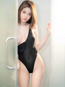(รูปภาพ เซ็กซี่ 18+)<br> • แตงโม •