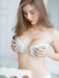 (รูปภาพ เซ็กซี่ 18+)<br> • Tang •