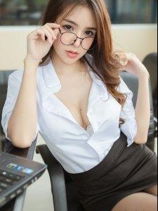 (รูปภาพ เซ็กซี่ 18+)<br> • Jenniie •