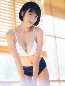 (รูปภาพ เซ็กซี่ 18+)<br> • Fangko •