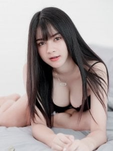 (รูปภาพ เซ็กซี่ 18+)<br> • Fai •