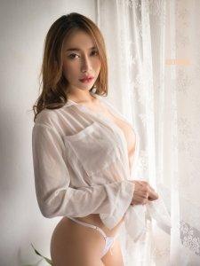 (รูปภาพ เซ็กซี่ 18+)<br> • Nook •