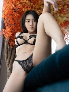 (รูปภาพ เซ็กซี่ 18+)<br> • วาวา •