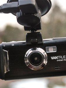 วิธีเลือกซื้อกล้องติดหน้ารถยนต์ยี่ห้อไหนดี ให้ใช้งานได้คุ้มค่า และใช้งานได้จริง