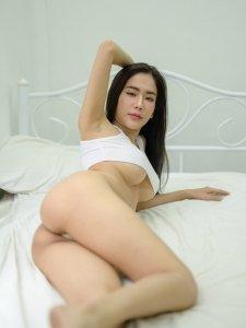 (รูปภาพ เซ็กซี่ 18+)<br> • Zandy •