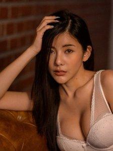 (รูปภาพ เซ็กซี่ 18+)<br> • Namphung •
