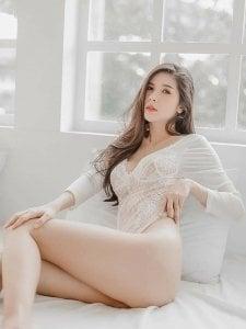 (รูปภาพ เซ็กซี่ 18+)<br> • Miki •
