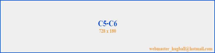 banner C5-C6