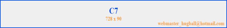 banner C7