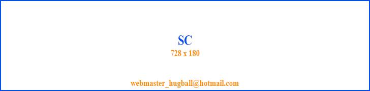 banner SC