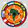 ไฮไลท์ฟุตบอลโลก รอบคัดเลือก โซนอเมริกาใต้