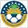 โปรแกรมฟุตบอล ฟุตบอลโลก รอบคัดเลือก โซนโอเชียเนีย